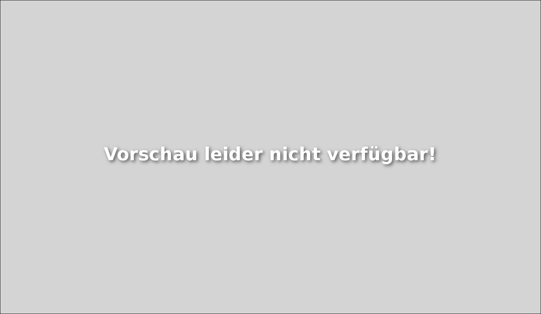 Vox Mann Oder Frau